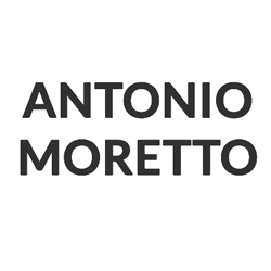 Antonio Moretto