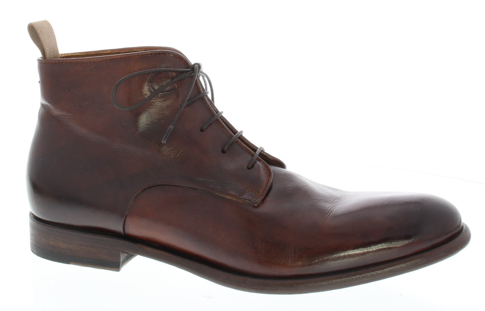 Chaussures Noires Pantanetti En Taille 42 Hommes vfPgK