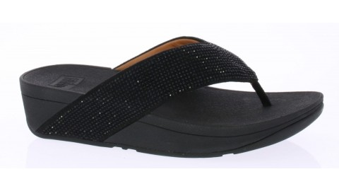 FitFlop TM