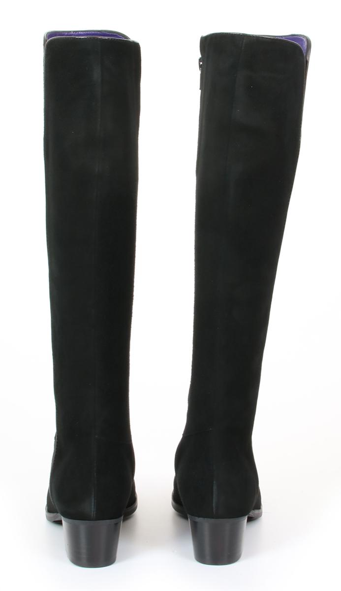 Nalini 473XS Zwart | Klijsen Schoenmode
