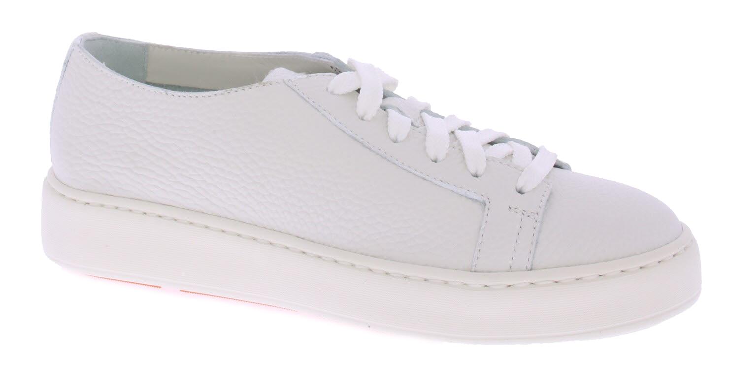 Santoni 53853 in 2020 (met afbeeldingen) | Schoenen, Sneaker
