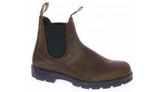 Blundstone 1609 Antique Brown Bruin
