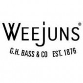 Weejuns